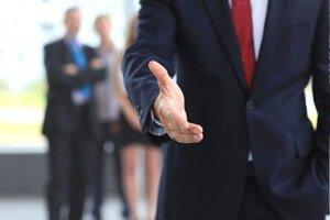 Адвокат для бизнеса