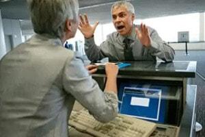Споры с банками