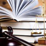 Послуги юриста в суді