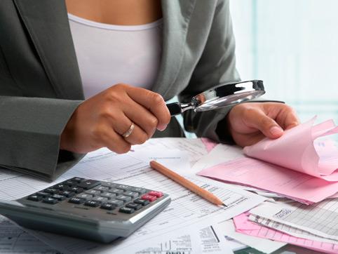 Якими будуть акти документальних перевірок після змін?