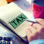 Податковий адвокат в Києві