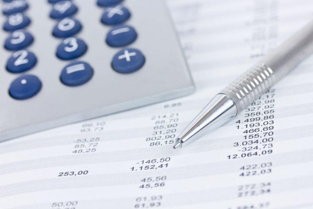 Супровід податкової перевірки
