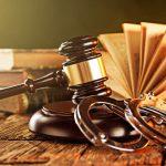 Адвокати Києва – правова допомога у кримінальних справах та з питань оподаткування
