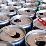 У Верховній Раді пропонують врегулювати ринок енергетичних напоїв