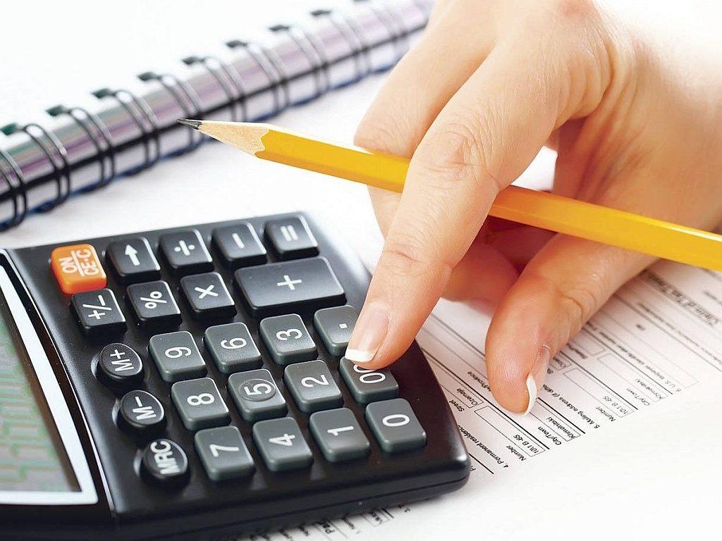 Податкова система для підприємців
