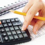 Налоговая система для предпринимателей