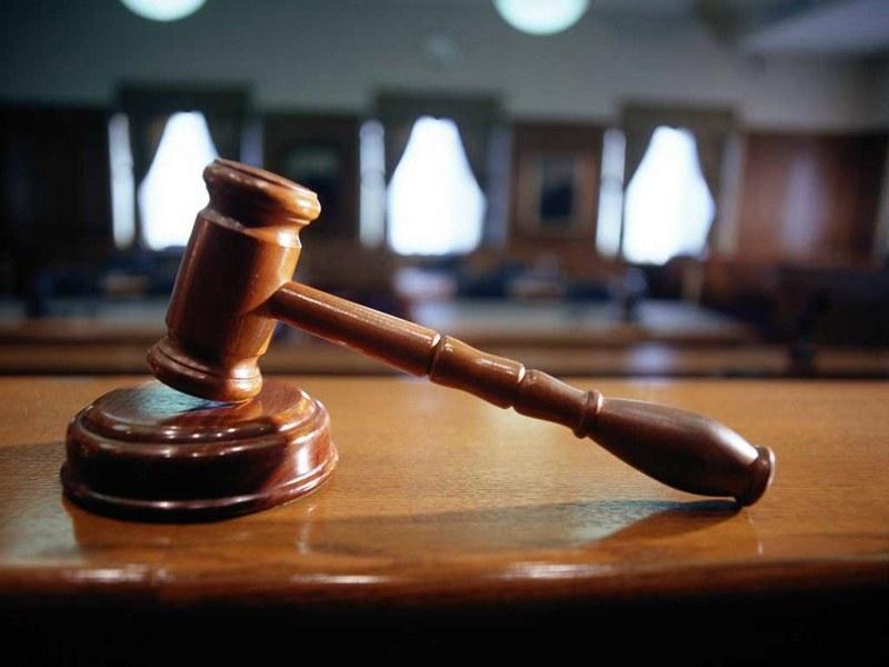 Вопросы реализации права на обжалование следственному судье процессуальных решений, действий или бездействия прокурора, следователя