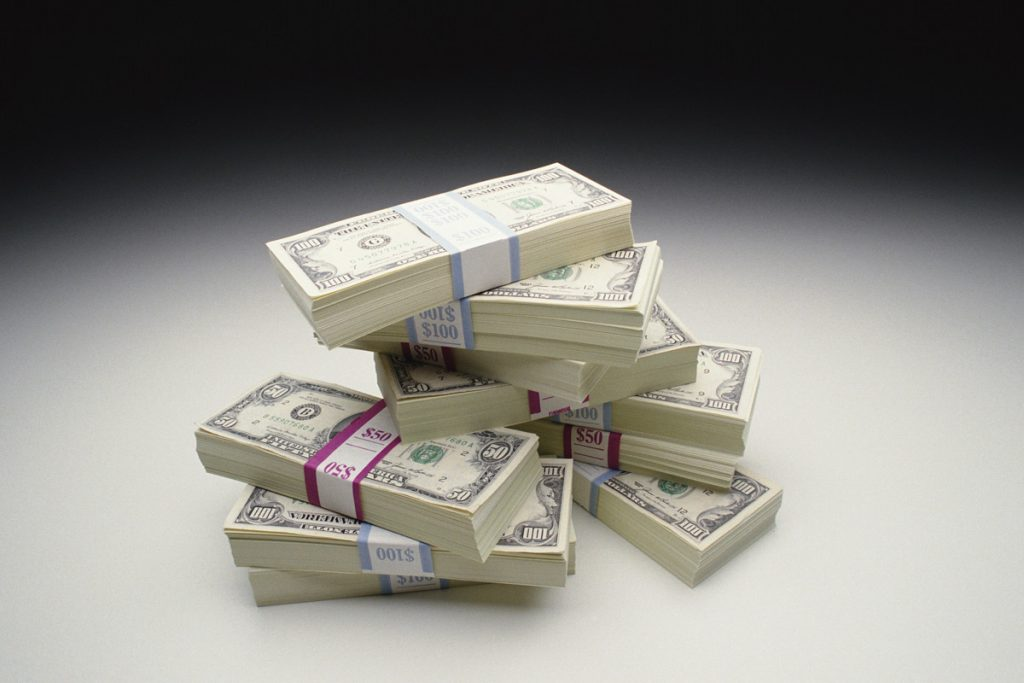 Стягнення боргу адвокатом