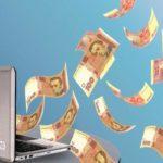 Плательщик единого налога: возможны ли платежи электронными деньгами?