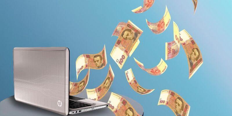 Платник єдиного податку: чи можливі платежі електронними грошима?