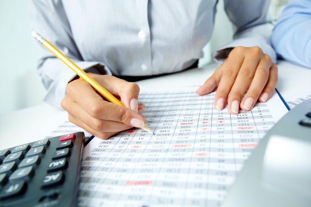 Податкове планування на підприємстві – економія Ваших коштів та надійна платформа для розвитку бізнесу