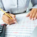 Планирование налогов на предприятии в Киеве