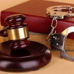 Адвокат – довір свою справу професіоналу!