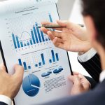 Юридичні консультації для бізнесу