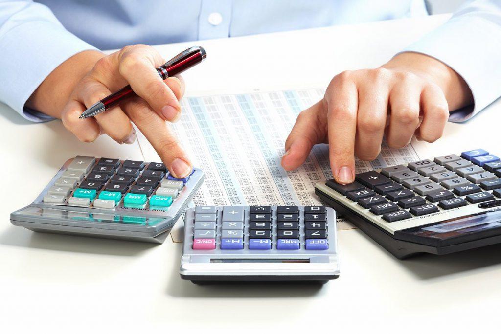 Податкова консультація