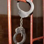 Оскарження рішень суду. Апеляція і касація в рамках кримінального провадження – допомога адвоката необхідна!