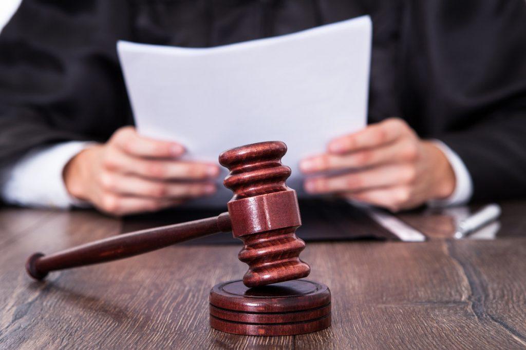 Как обжаловать решение административного суда