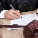 Як оскаржити рішення адміністративного суду? Досвідчений адвокат в адміністративних справах допоможе!