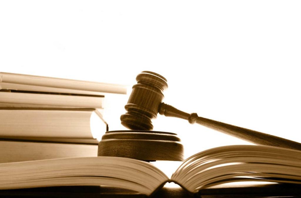 Апелляционное и кассационное обжалование решений хозяйственного суда – задача для профессионального адвоката