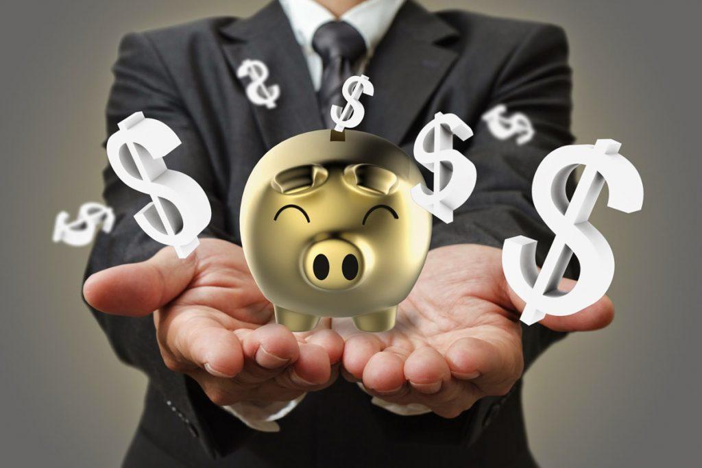 юридическая консультация по потребительским кредитам
