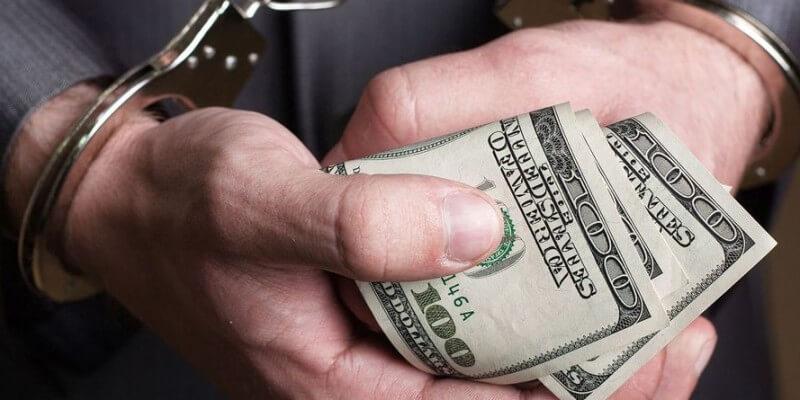 Якщо Вас звинувачують в ухиленні від сплати податків