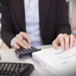 Налоговое планирование или как платить меньше не нарушая закона
