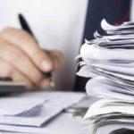 Запрос налоговой – приговор или «дело техники»?