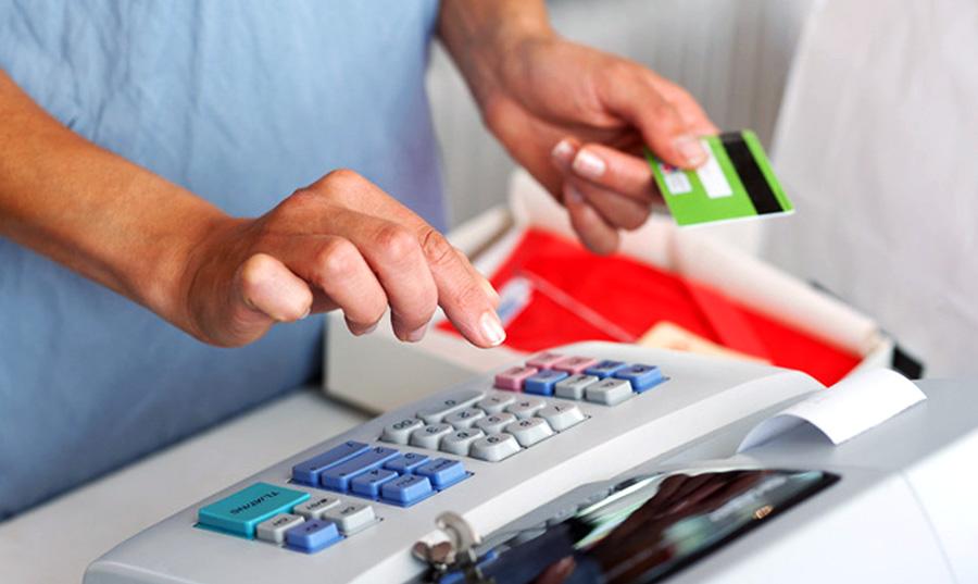Теперь продажа мобильных телефонов физическими лицами – предпринимателями возможна только с применением РРО