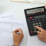 Податкова консультація: правові аспекти притягнення до відповідальності