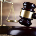 Юридическая помощь в Киеве