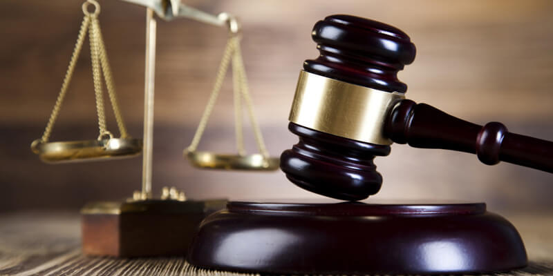 Юридична допомога в Києві