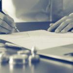 Юридичні послуги фізичним особам: чи потрібно звертатися до юриста?
