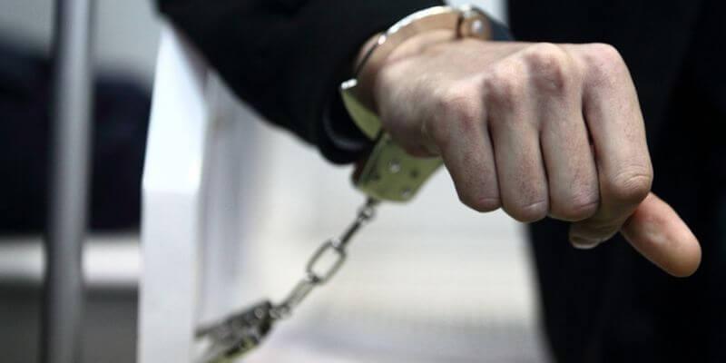 Як знайти кримінального адвоката?