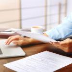 Профессиональные юридические услуги – что это такое?