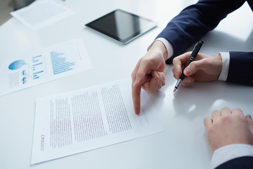 Професійний адвокат: як знайти фахівця?