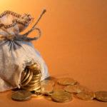 Нецільове використання бюджетних коштів, здійснення видатків бюджету чи надання кредитів з бюджету без встановлених бюджетних призначень або з їх перевищенням