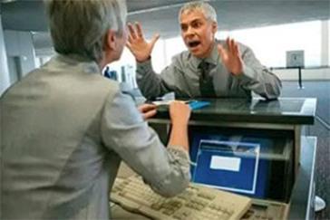 Адвокат по кредитам