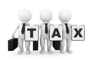 Быстрый поиск: Регистрация налоговых накладных