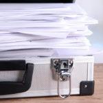 Тимчасовий доступ до речей і документів