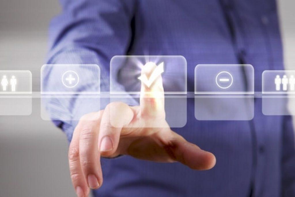 Общедоступный информационно-справочный ресурс теперь в Вашем мобильном!