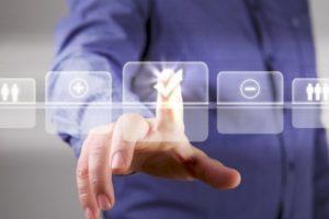 Загальнодоступний інформаційно-довідковий ресурс відтепер у Вашому мобільному!
