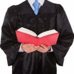 Кримінальне процесуальне законодавство реформовано. Що змінилося в 2019 році